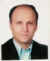 Farid D