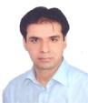dr. Avadi