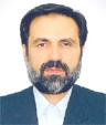 dr. Vashegh Farahani